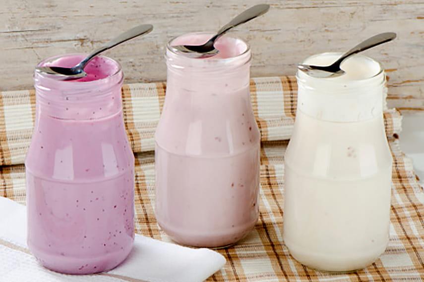 """Результат пошуку зображень за запитом """"йогурт"""""""