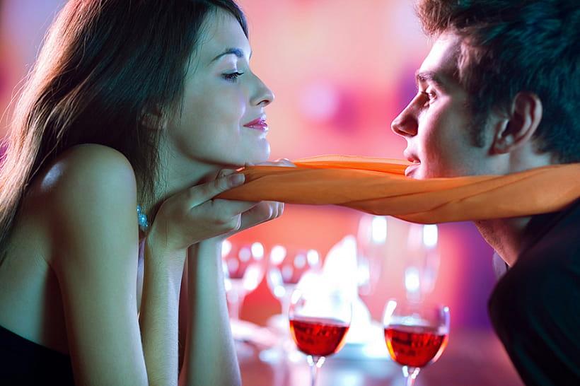 Гармоны у женщин в сексе