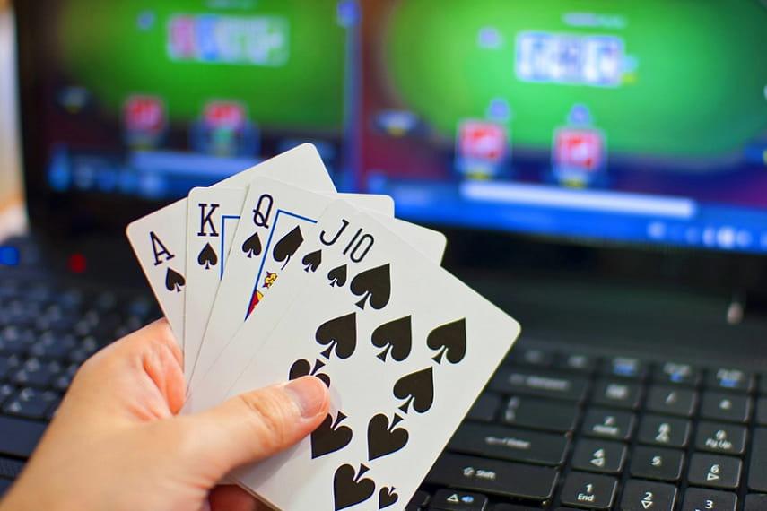 интернет казино в беларуси
