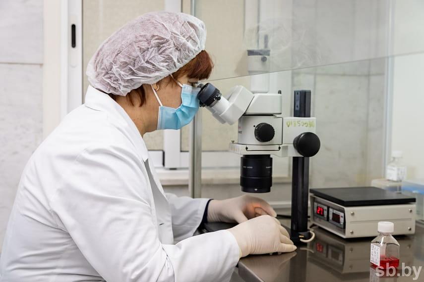 Гомельский областной диагностический медико-генетический центр с консультацией «Брак и семья» медико-генетический центр – отзывы посетителей