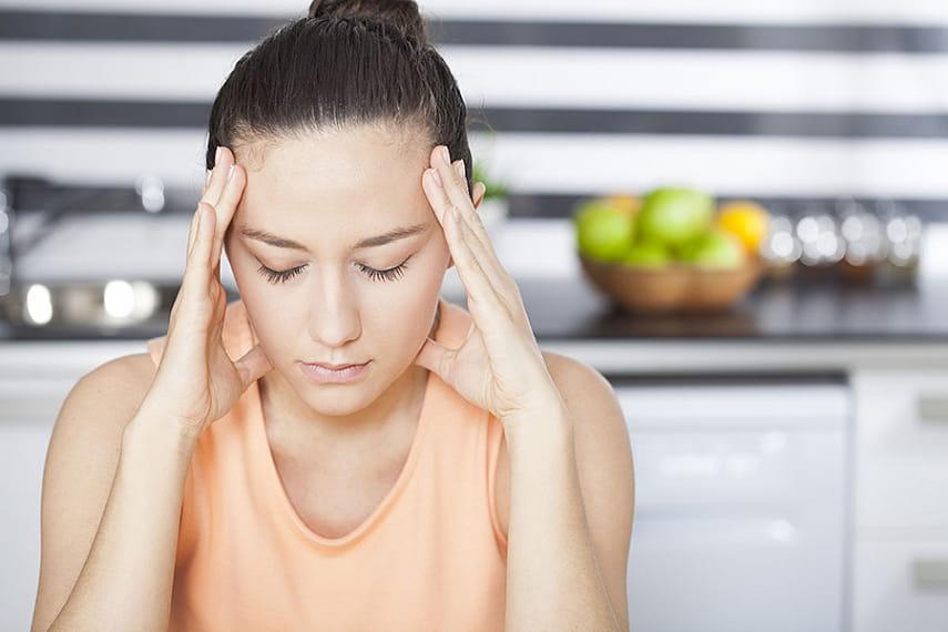 Таблетки от мигрени в беларуси