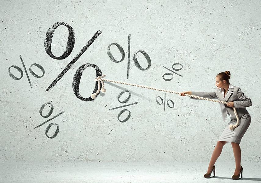 отп банк кредиты физическим лицам процентные ставки 2020