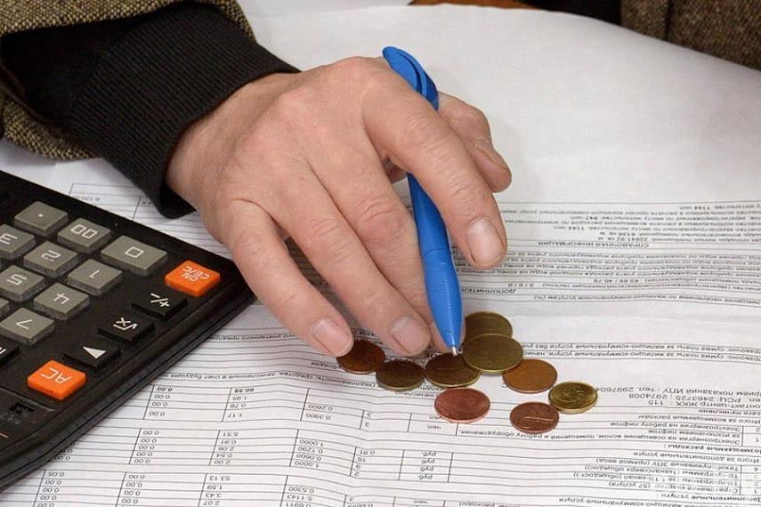 россельхозбанк кредитный калькулятор потребительский кредит частным лицам вход в систему