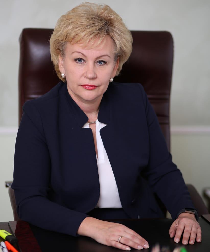 Ирина Костевич — о том, как изменятся подходы к назначению досрочных пенсий