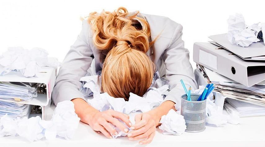 """Результат пошуку зображень за запитом """"хронический стресс"""""""