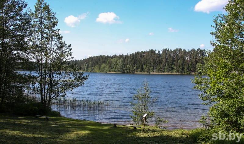 Тузкан озеро фото ислам