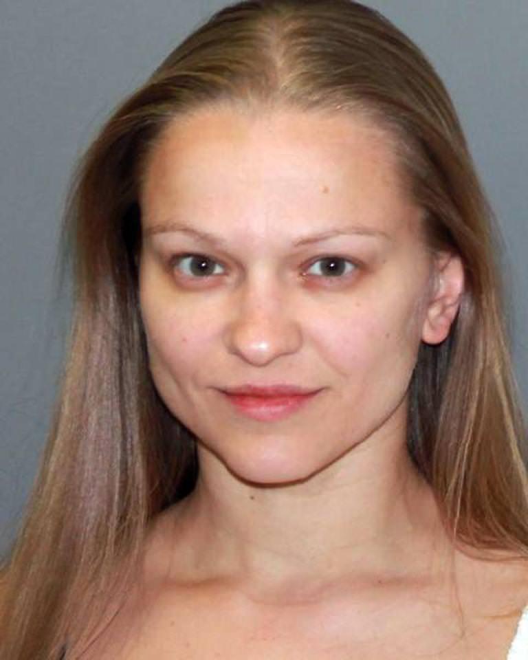 женщины латвии секс