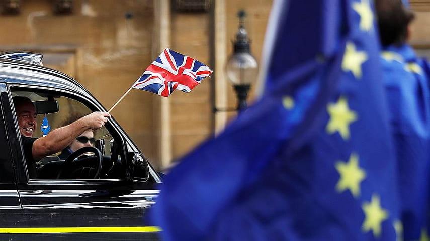 brexit статья
