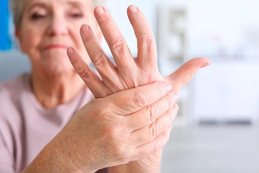 треба) Согласен, болят суставы рук причины и как лечить аналоги?