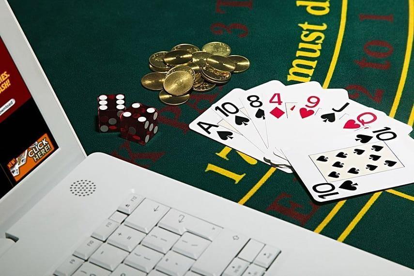 Государственные казино онлайн казино где есть покер румы