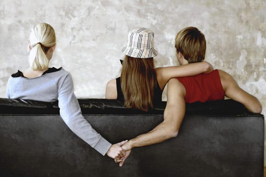 раздел имущества супружеская измена