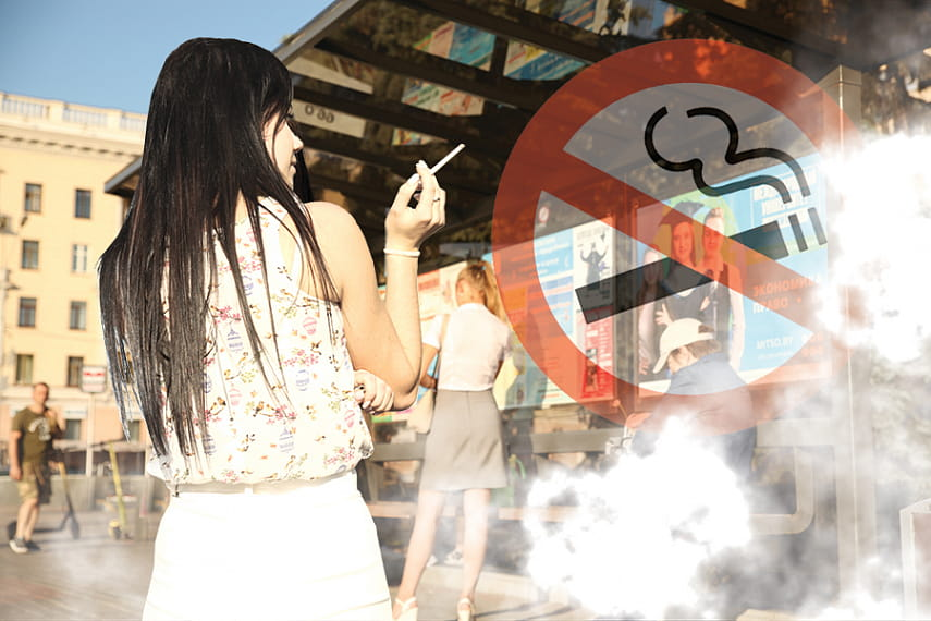 защита прав потребителей новокузнецке