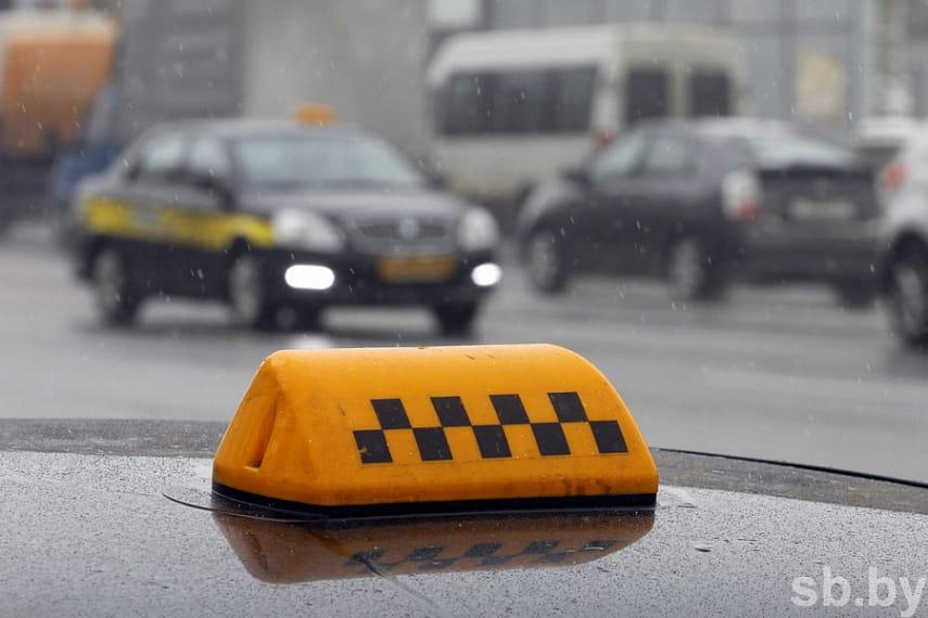 Картинки по запросу Таксист подозревается в краже телефона у пассажира