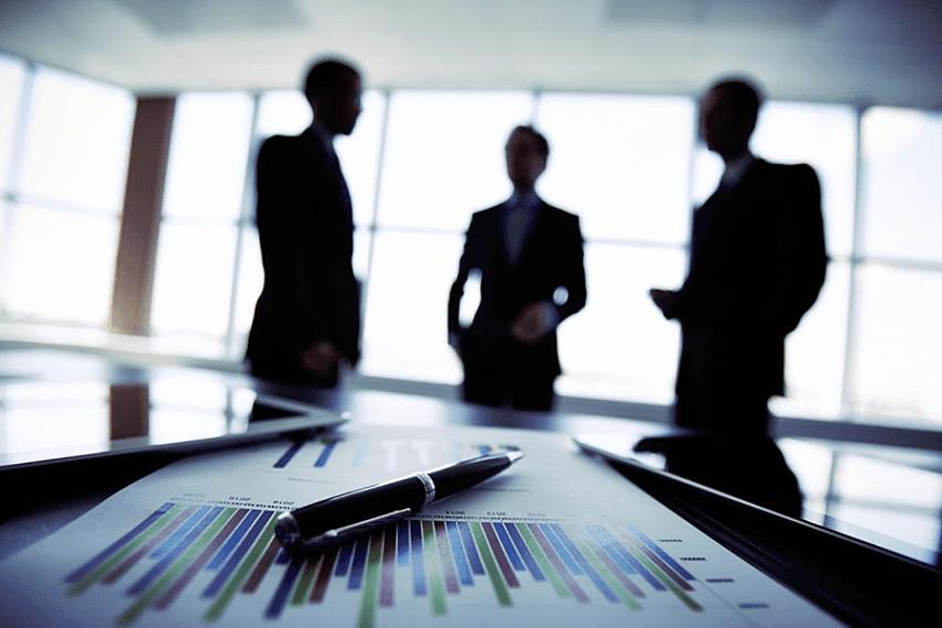 Перспективы выхода на рынок ОАЭ для украинских компаний