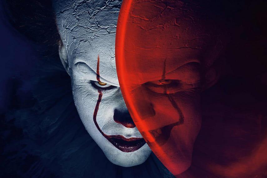 названы лучшие фильмы ужасов десятилетия