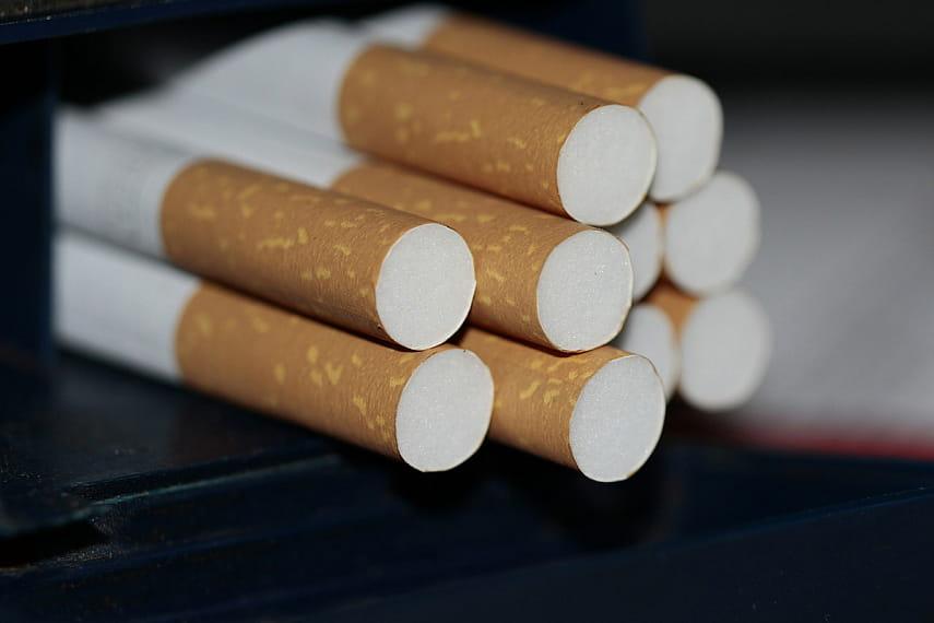 Изделия табачные в минске сигареты оптом в махачкале самые