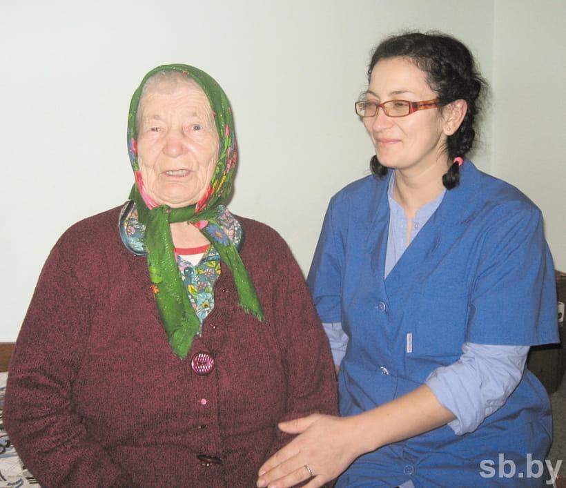 Отчисления в дом престарелых дом престарелых ялуторовск тюменской области