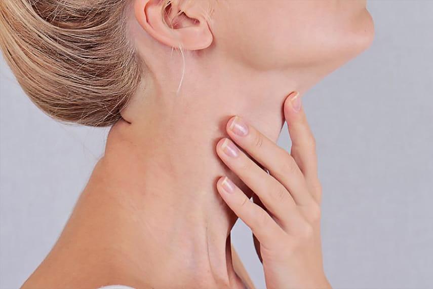 Анализ крови на гормон щитовидной железы минск