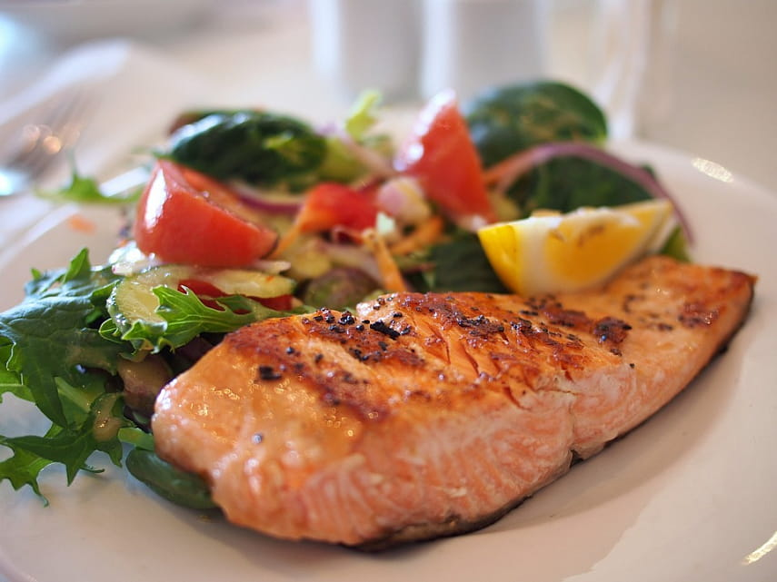 правильная диета для похудения ямакиро