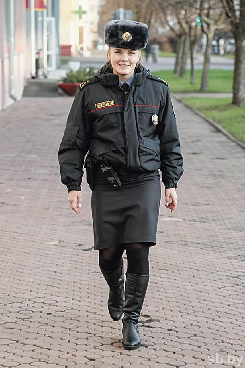 Работа в милиции в минске вакансии для девушки работа с проживанием для девушки киев