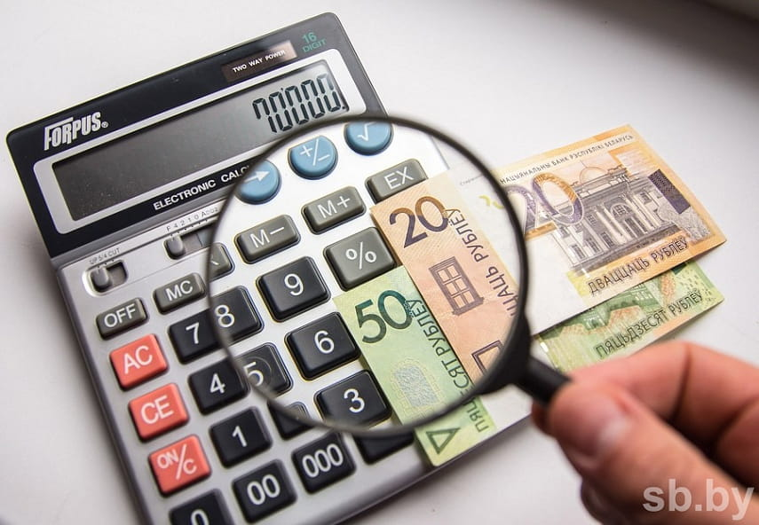 Индивидуальный предприниматель ставки на спорт букмекерские ставки на евровидение 2014