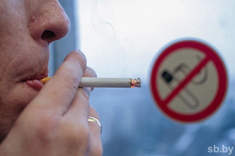 С 1 апреля табачные изделия подорожают табачные изделия производитель