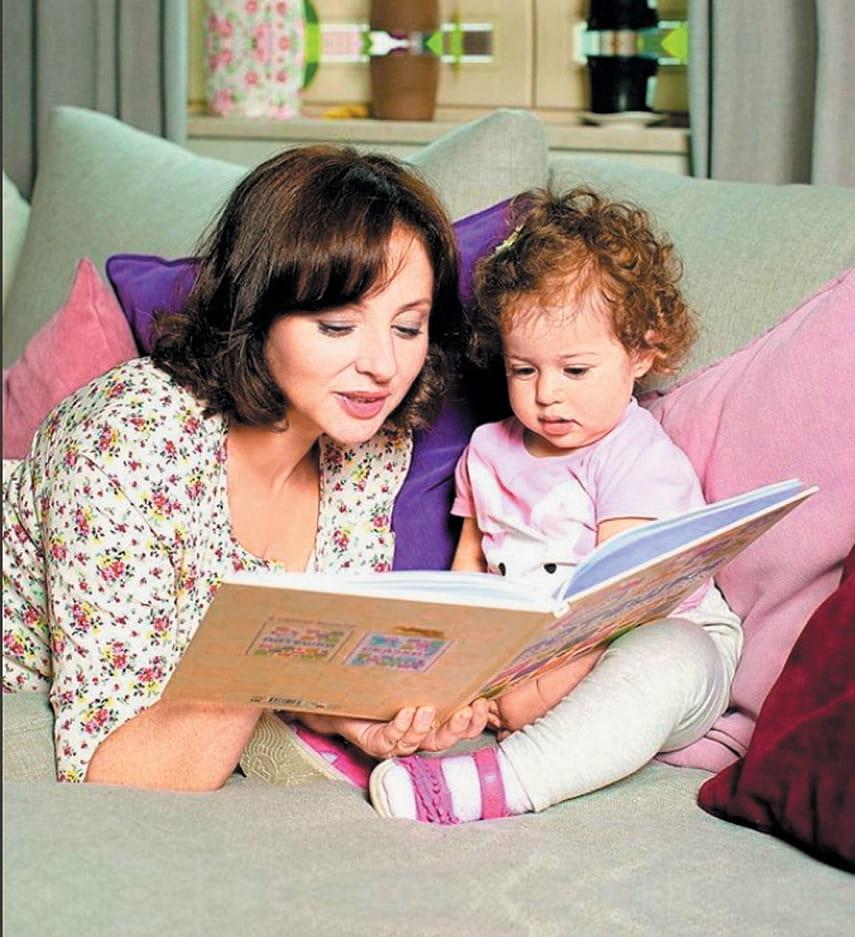 Картинки с дочерью директора, июня