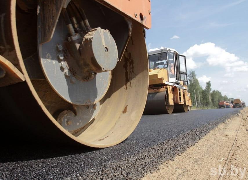 Беларусь и Польша будут вместе строить мост через Западный Буг