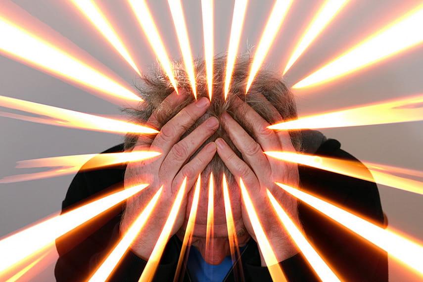 Что вы должны знать о мигрени thumbnail