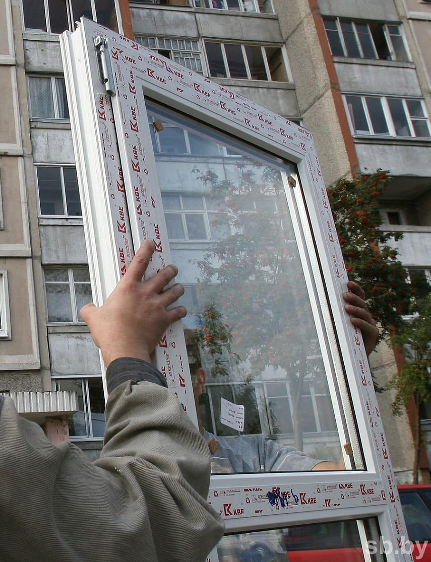 Модернизация радиаторной системы отопления частного дома