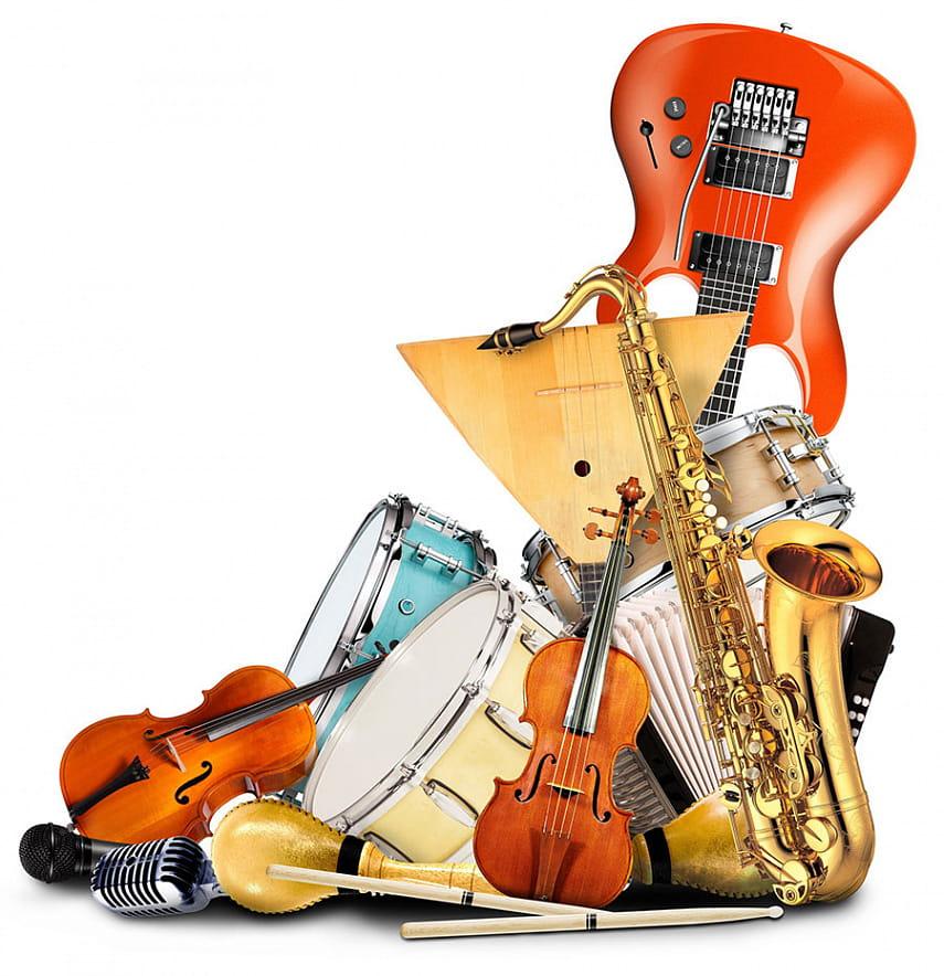 много разной музыки картинки ремонте квартир