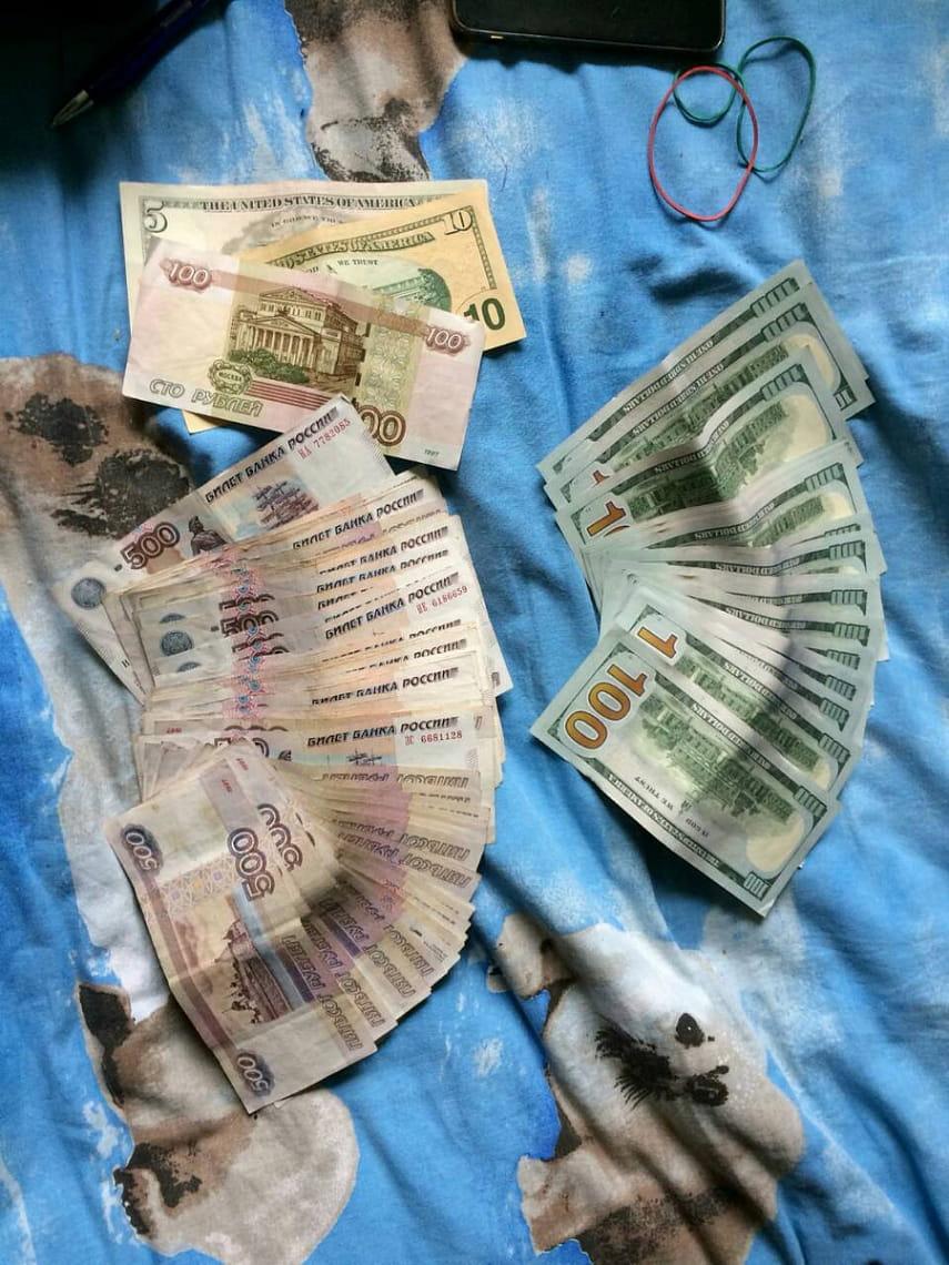 Взять деньги в долг в полоцке