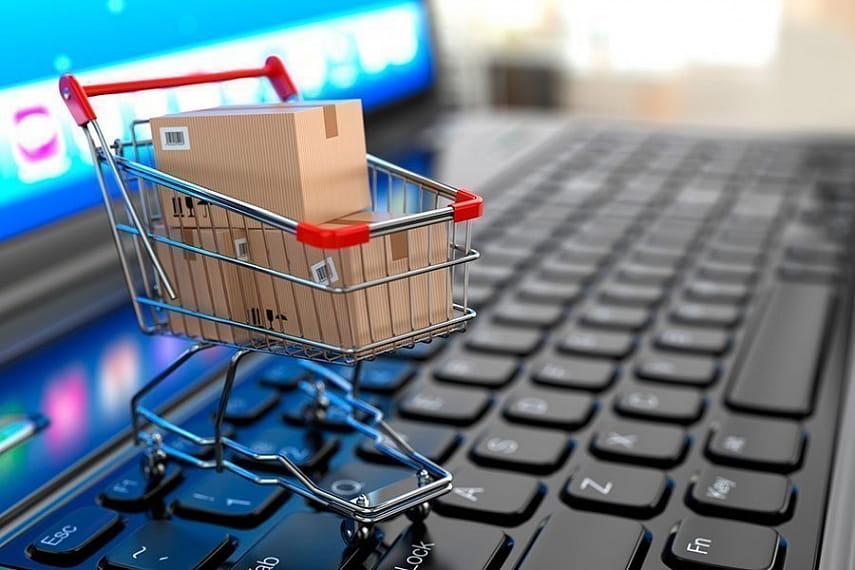Правила торговли бу электроникой