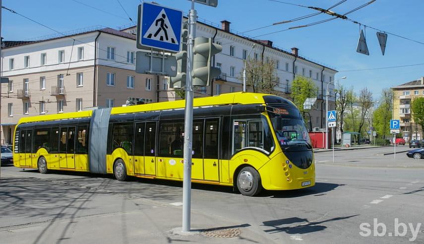 970fc6cfbc005 На время проведения II Европейских игр метро и наземный транспорт изменят  режим работы
