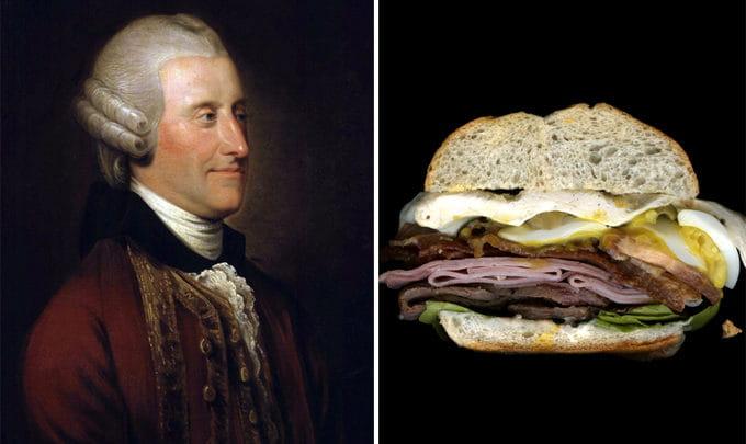 7 фактов о хлебе
