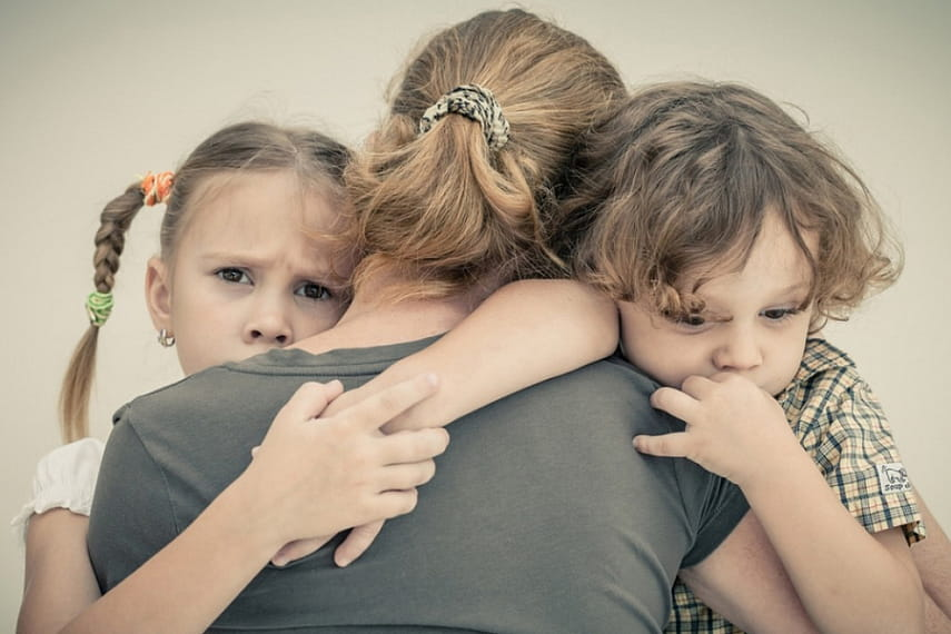 Кого признают матерью-одиночкой, и какие льготы ей полагаются?