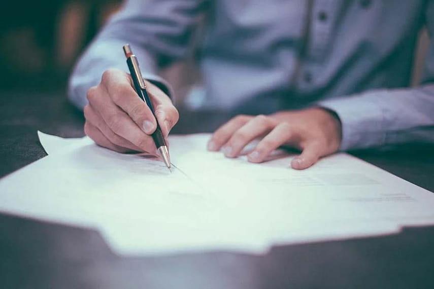 23.12.2019 В Беларуси прорабатывают создание национального агентства развития бизнеса
