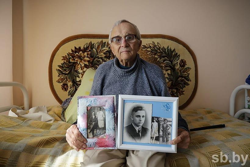 Дома престарелых на гособеспечении пансионат для пожилых с психическими расстройствами