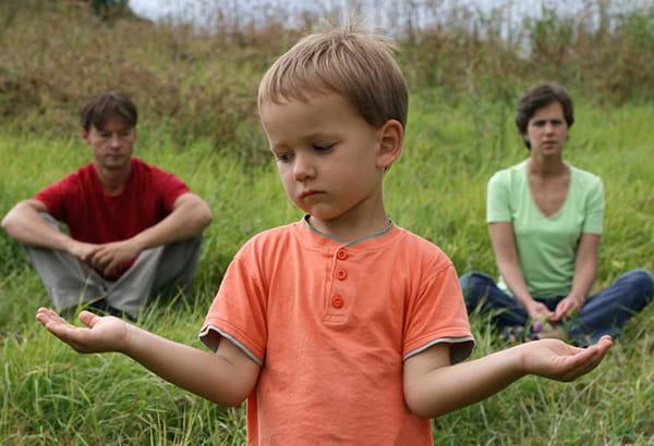 Как при разводе оставить ребенка с отцом в беларуси