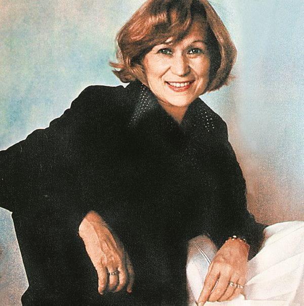 Майя Булгакова актер