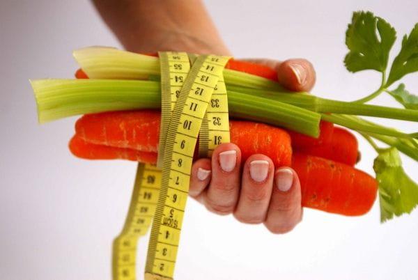 диета при изжоге правильное питание меню мщения